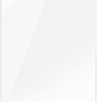 MCK70W商品画像