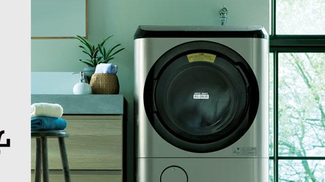 BD-NX120E製品画像